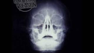 Watch One Less Reason Faces video