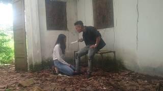 Qùy Xuống Xin Vẫn Không Tha Cho Gái Đẹp, Phim ngắn hay nhat 2018, Film Việt