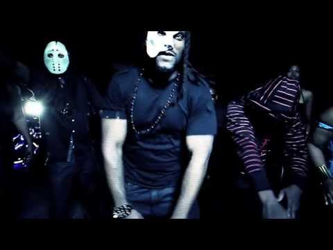 Fame MDV - Brimstone [User Submitted]