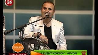 Yörelerimiz Türkülerimiz | 28 Eylül 2018