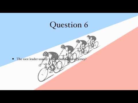 1st July 2015 Teaser Tour de France