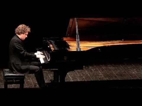 Скарлатти Доменико - Sonata G Dur K146