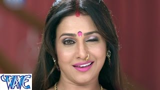 देवरा भईल दिवाना - Devra Bhail Deewana - Bhojpuri Hit Songs 2017 HD
