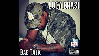 Luca Brasi-Yea Whatever