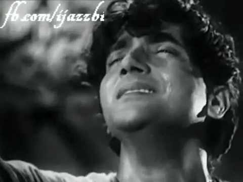 Mohd Rafi Sad And All Time Hit Song ------------O Duniya k Rakwalay...