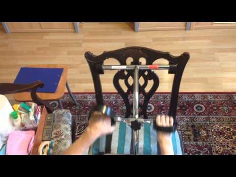 исправление деформации пальцев ног санкт петербурге