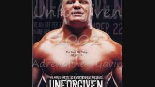 download lagu Top 50 Wwe Ppv Theme Songs Of All Time gratis