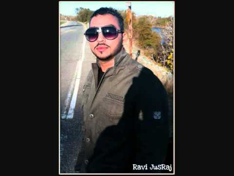NEW PUNJABI SONG BEAT 2012 - ALL DHOL SOUNDS IN 1 BEAT CRAZY - CREATED BY RAVI JUSRAJ