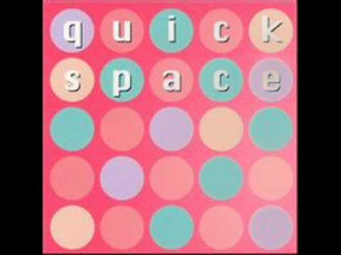 Quickspace [02] Swisher