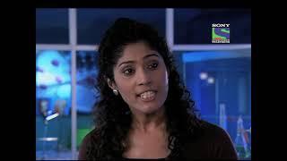CID - Episode 621 - Khooni Kamre Ka Raaz