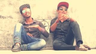 Bangla New Song : Ar Ashibena Fire by Hridoy Hr And  Rapsta Arnob 2016