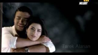 download lagu Ramy Sabry - Kelma / رامى صبرى - كلمة gratis