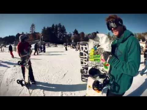 Drive-In to Mthigh S2 Ep. 1