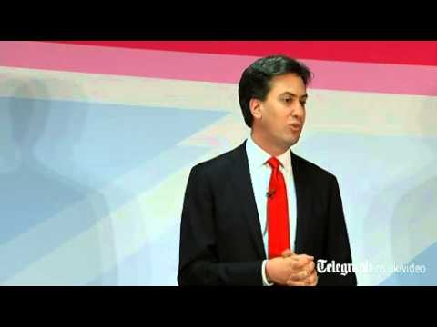 Ed Miliband: Israel escalation 'wins them no friends'