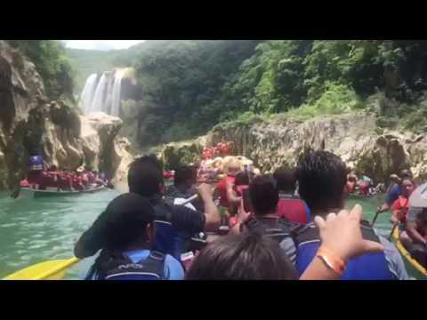 Tamasopo SLP Mexico 2016-1