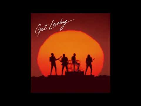 Get Lucky (Official Audio)