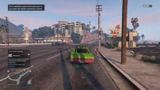Grand Theft Auto V_20171104125215
