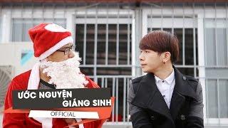 [Mốc Meo] Tập 61 - Ước Nguyện Giáng Sinh - Merry Christmas 2015