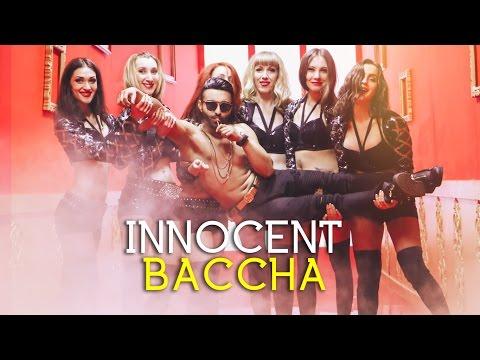 Innocent Baccha Song | Rai Singh | JSL Singh | Latest Punjabi Song 2017 thumbnail
