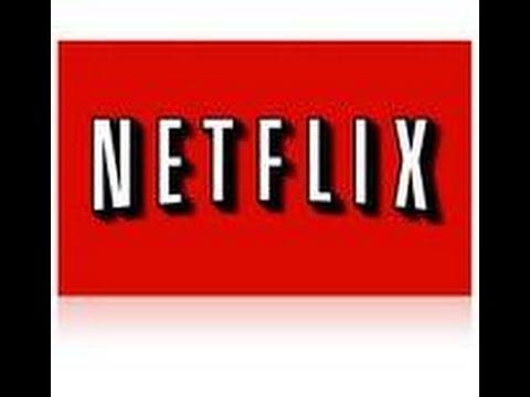 Netflix Raises Prices? Online Streaming? 7-12-11