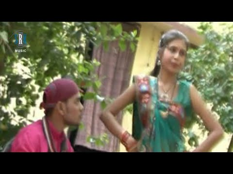 Chhath Song | Karab Chhathi Baratiya Ho | Chhath Geet video
