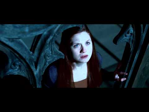 harry Potter And The Deathly Hallows - Part 2 Trailer 2 video