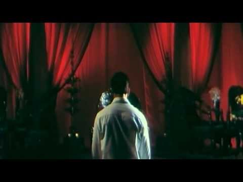 Tadap Tadap Ke (eng Sub) [full Video Song] (hq) With Lyrics - Hum Dil De Chuke Sanam video