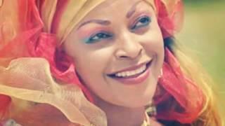 Mams La Star Woba Bodonpadanfe  Official Music 201