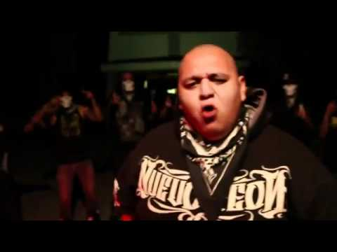 Millonario, W. Corona FT. Cartel de santa - Extasis Video