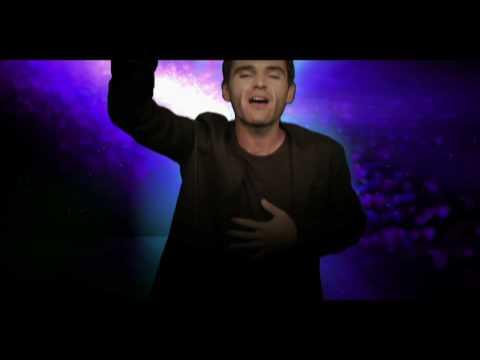 Paul Van Dyk - Home feat. Johnny McDaid