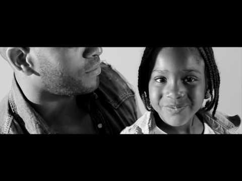 Sedgli Slim Daddy Loves You rap music videos 2016