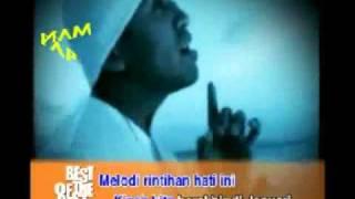 Download lagu Glenn Fredly - Jhanuari gratis