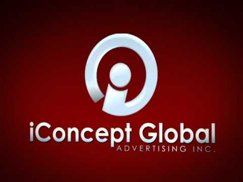 iConcept Global Advertising Inc.
