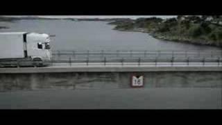 Varg Veum - Bitre blomster (2007) - Official Trailer