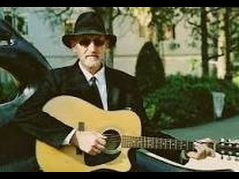 Acoustic Guitar Lessons - Learn Blues Guitar - Jim Bruce Blues Guitar Lessons Music Videos