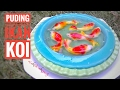 How To Make fish pudding