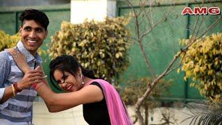 Shooting time Making Shots Aman Malik Golli & Anshu Rana