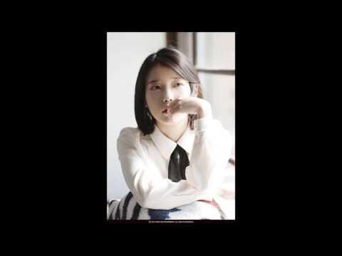 [1 HOUR LOOP] IU 아이유 - Through The Night (밤편지)