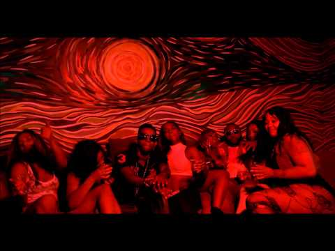 KP & Ville - Famous (Produced By Young Chop) [Im On Ent Submitted]
