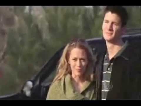 One Tree Hill Movie Trailer - In this Life Video