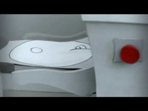 Vodafone Phone Back Up Advertisement. New Vodafone Commercial.. Vodafone Aliens Ad. Animated video