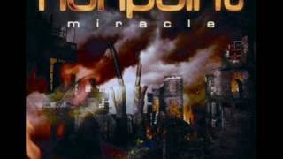 Watch Nonpoint What You