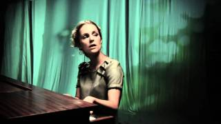 Watch Agnes Obel Just So video