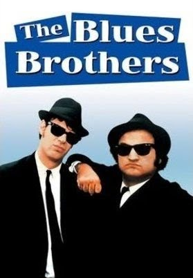 the blues brothers youtube