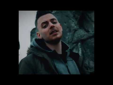 Rick Smith - Szabad (music video)