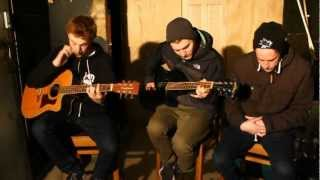 Watch Story So Far Four Years video