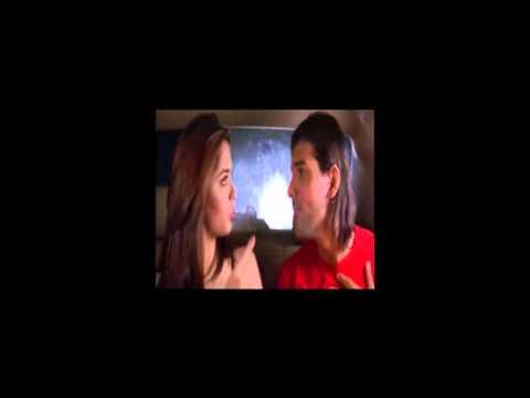 Garam Masala Trailer From Sourav.avi thumbnail