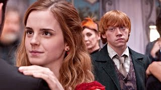 Download Song Harry Potter'a Bakış Açınızı Değiştiren Silinmiş Sahneler! Free StafaMp3