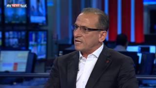 نعمان بن عثمان: المليشيات تحكم طرابلس بالخوف