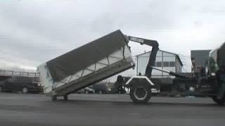 産業廃棄物ミッション